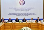 Kazakh Health Official Expects 'Common Solutions for Common Challenges'