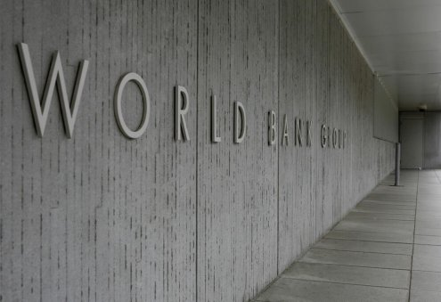 World Bank Expects Global Economy to Grow 4% in 2021
