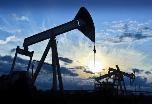 Transit of Turkmen Oil Through Russia Exceeds Two Million Tons