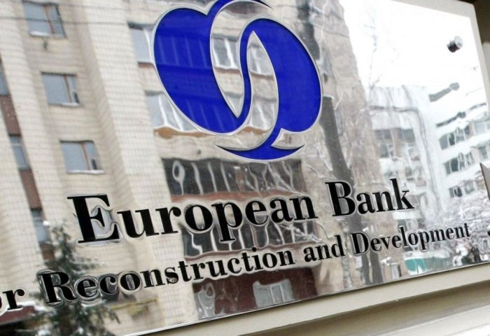EBRD Launches Second Module on Its Online Business Support Platform