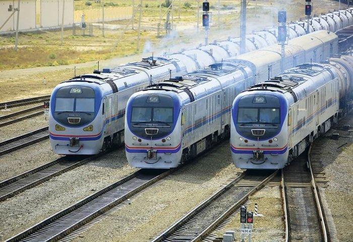 Signing of Memorandum on KTI Railway Corridor's Commercialization Discussed Online