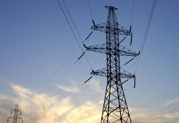 Turkmenistan to Further Modernize Its Energy Sector
