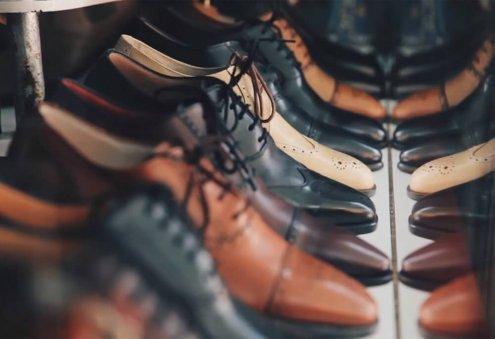 Uzbekistan Expands Its Footwear Export Destinations