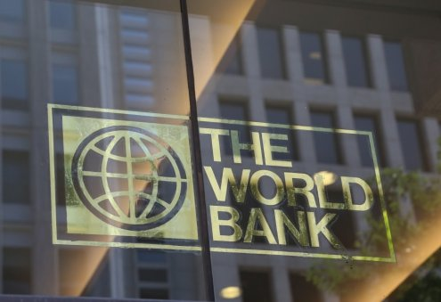 Ashgabat Attends World Bank Meeting on Enterprise Support During Pandemic