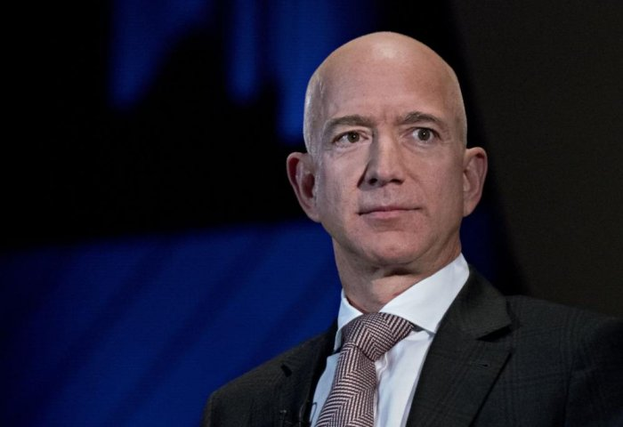 Amazon Rejoins $1 Trillion Club Following Q4 2019 Earnings Report