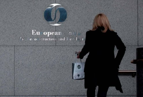 EBRD Launches Online Learning Resource to Support Businesses