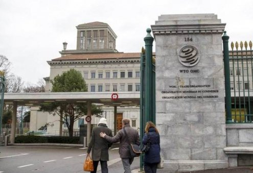 Turkmenistan Intends to Obtain Observer Status in WTO