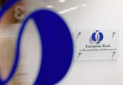 EBRD Launches Third Module on Its Online Business Support Platform