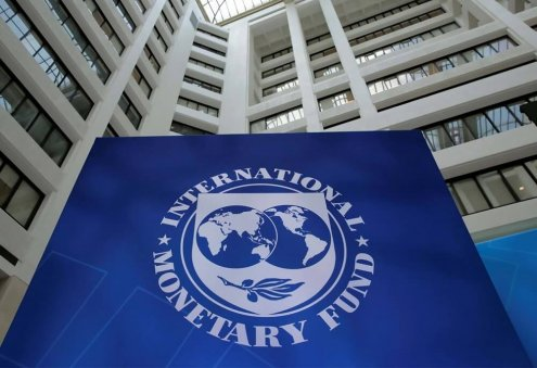 IMF Regional Meeting Discusses Post-Pandemic Economic Recovery