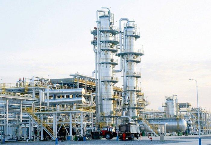 Foreign Businesses Purchase Turkmen Kerosene, Diesel Fuel