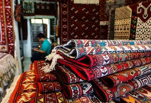 Export Trades at Turkmen State Exchange Exceed $22 Million