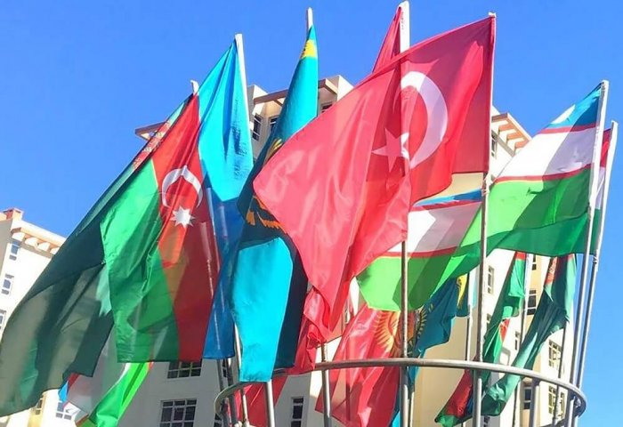 Turkic Council Envisages Establishment of $500 Million Investment Fund