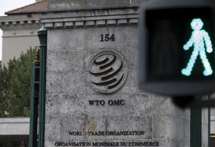 Turkmenistan Studies Possibility of Full-Fledged WTO Membership
