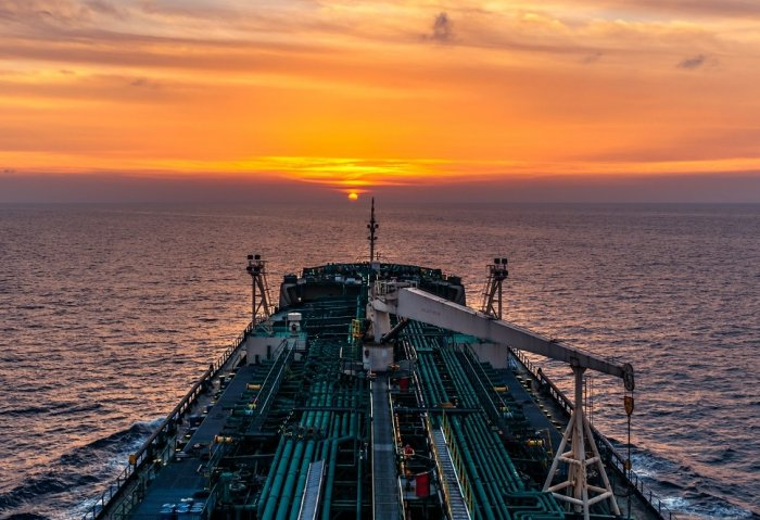 Brent Crude Expected to Average $50 Per Barrel in 2021