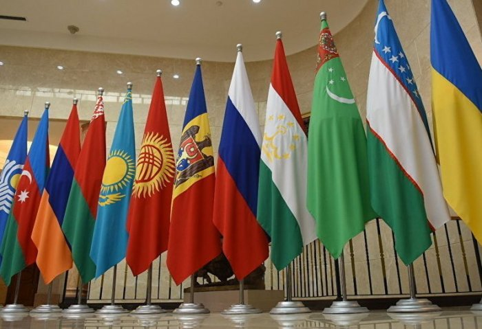 CIS Countries to Mull Economic Cooperation in Moscow