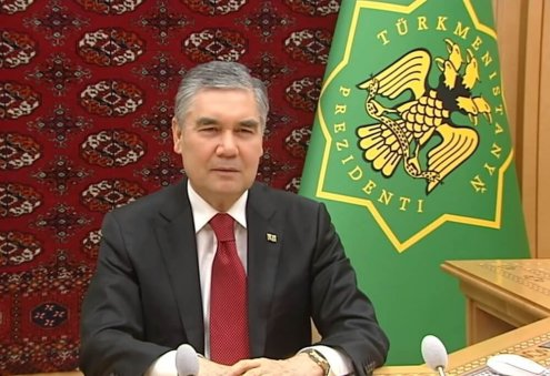 Turkmenistan Aims to Deepen Trade-Economic Links Among ECO Countries